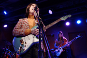 thelemontwigs_dc9_2