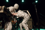 themummies_musichallofwilliamsburg_11