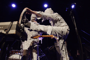 themummies_musichallofwilliamsburg_14