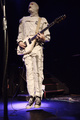themummies_musichallofwilliamsburg_15