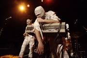 themummies_musichallofwilliamsburg_19