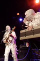 themummies_musichallofwilliamsburg_20