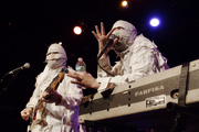themummies_musichallofwilliamsburg_21