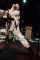 themummies_musichallofwilliamsburg_22