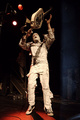 themummies_musichallofwilliamsburg_26