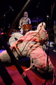 themummies_musichallofwilliamsburg_5