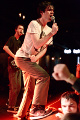 titusandronicus_brooklynbowl_13