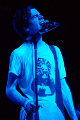 titusandronicus_brooklynbowl_18