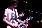 titusandronicus_brooklynbowl_22