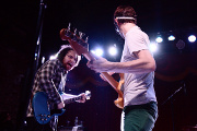 titusandronicus_brooklynbowl_26