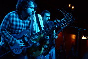 titusandronicus_brooklynbowl_35