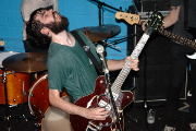 titusandronicus_glasslands_12
