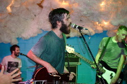 titusandronicus_glasslands_1
