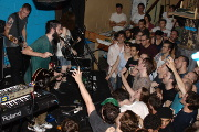 titusandronicus_glasslands_3