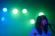 widowspeak_houseofvans_11