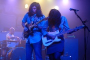 widowspeak_houseofvans_4