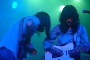 widowspeak_houseofvans_6